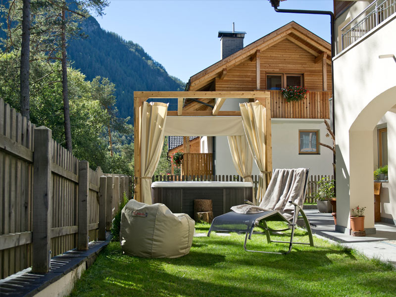 area-relax-in-val-badia